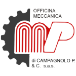 Mp officinameccanica