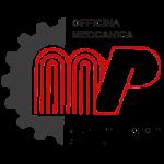 Mp officinameccanica